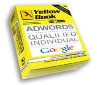 Google Endorses YellowBook? | Pest Control Marketing & such...  Yellow Pages Book Advertising