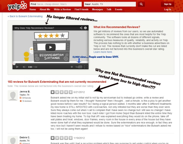 yelp-not-recommended-review-filter