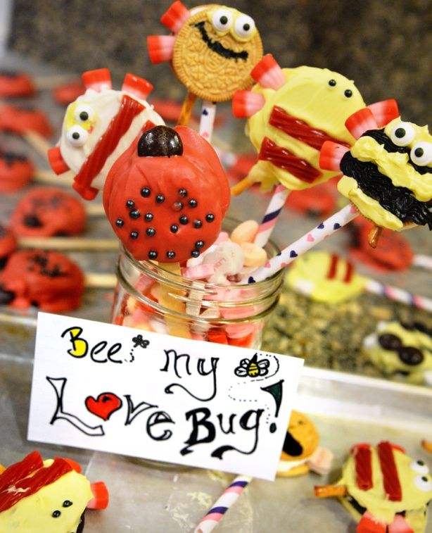 bug-treat-recipe