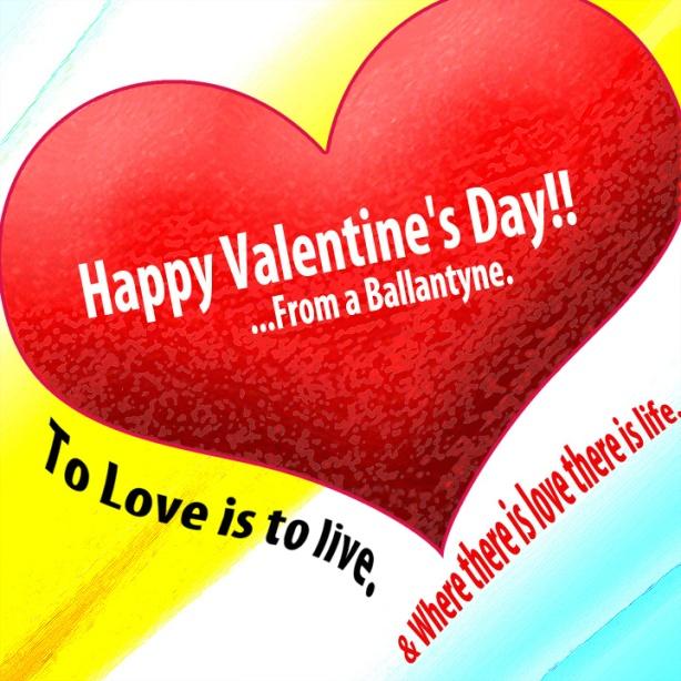 happy-valentine-day-ballantyne